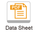 http://www.icpdas.com/root/product/images/icon/icon_data-sheet.jpg
