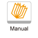http://www.icpdas.com/root/product/images/icon/icon_manual.jpg