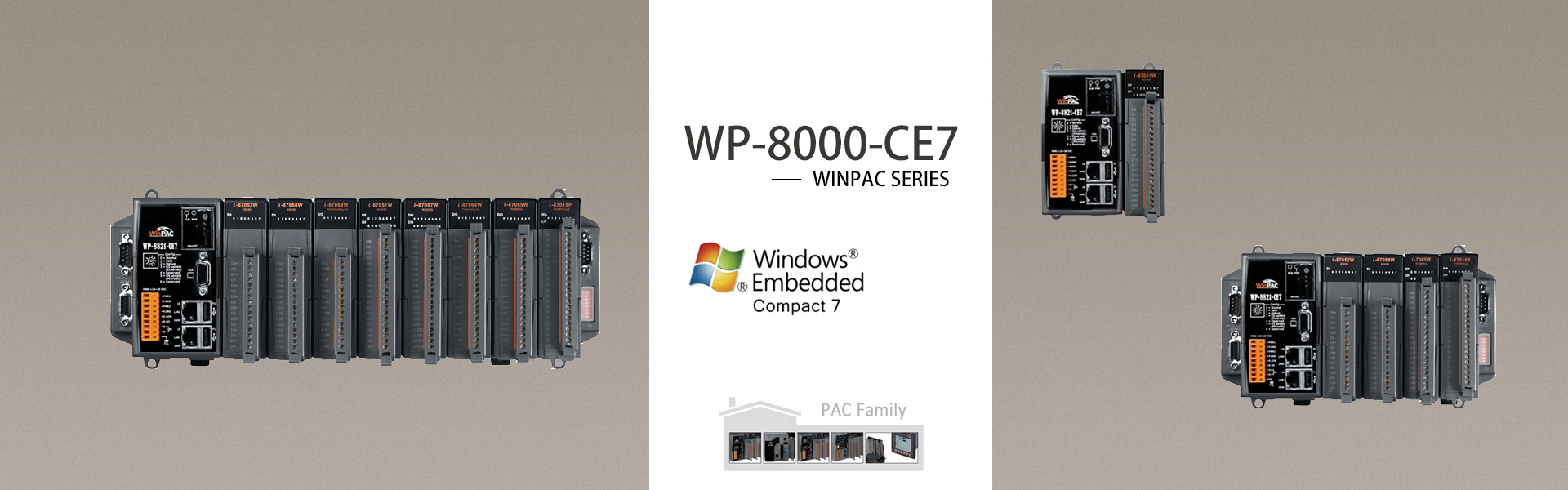Home Product Solutions Pac Winpac 8000 As Shown For The Electronic Watchdog Circuit It Has Ability Of Is Second Generation Icp Das Equips A Pxa270 Cpu 520mhz Running Windows Cenet 50 Operating System Variant Connectivities
