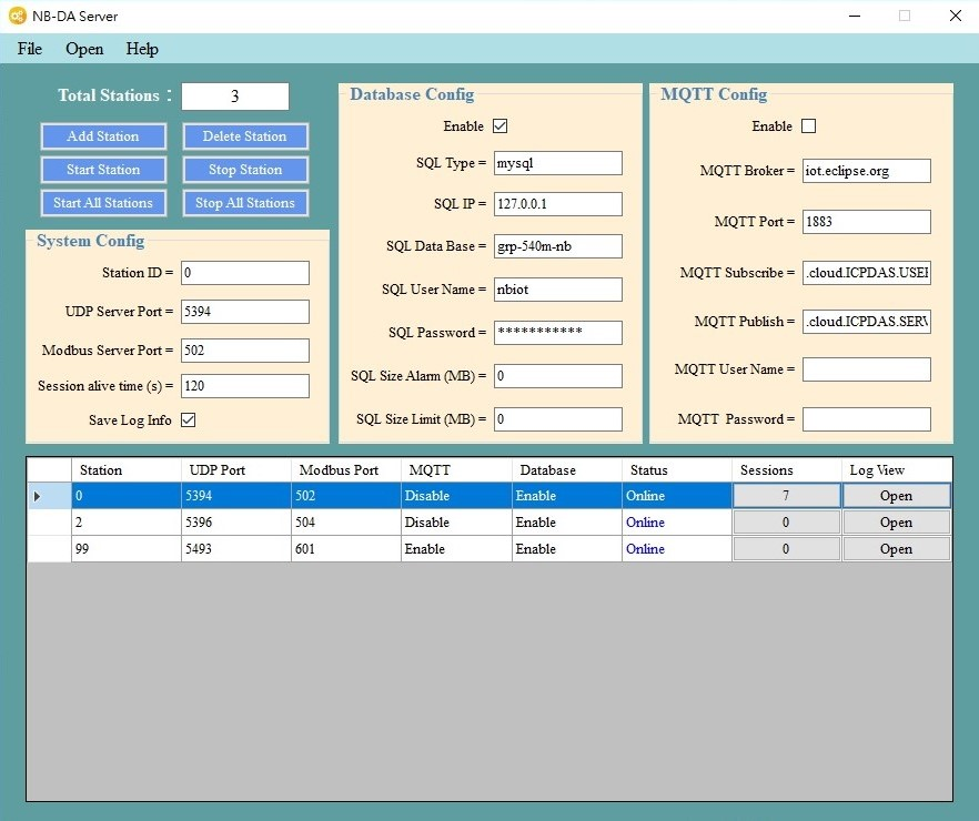Scada Software Free Download For Windows 7