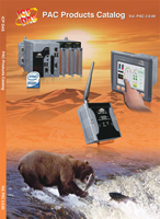 images/ethernet_switch_cover_vol_200811_f.jpg